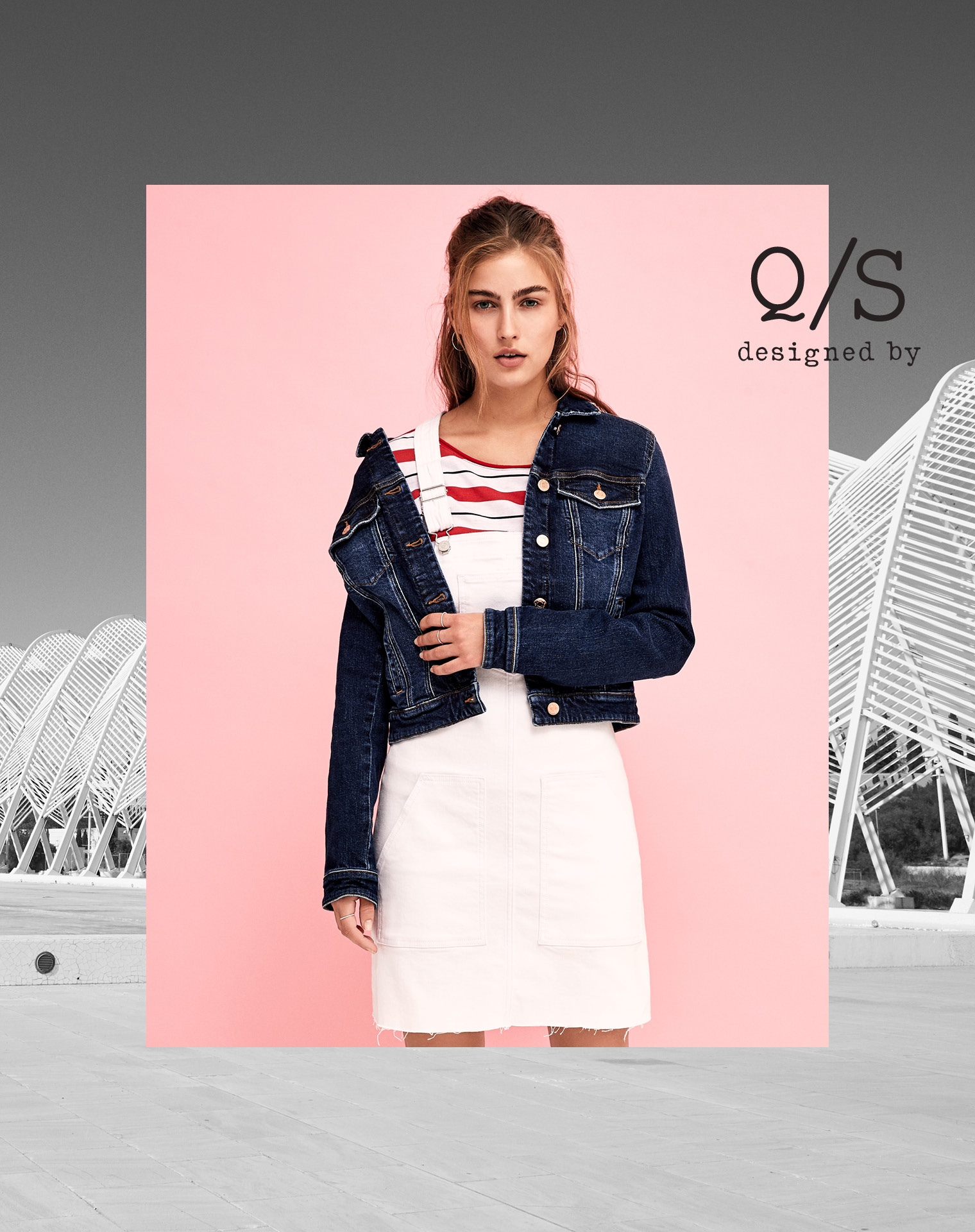 QS-designed_spring_summer_2020_original_Imageteaser_QS_SS2020_001-003_1520x1920px_500