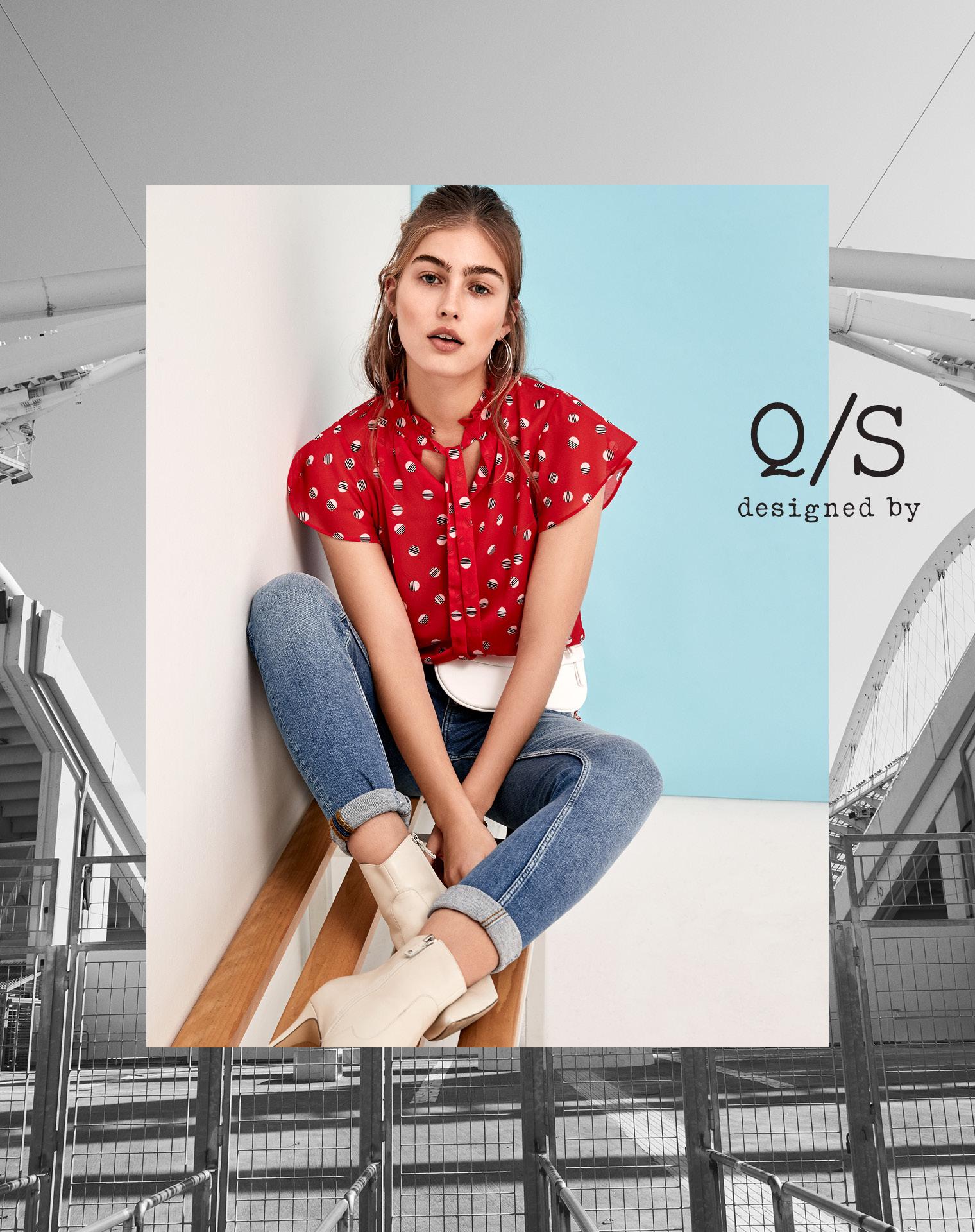 QS-designed_spring_summer_2020_original_Imageteaser_QS_SS2020_001-003_1520x1920px_507