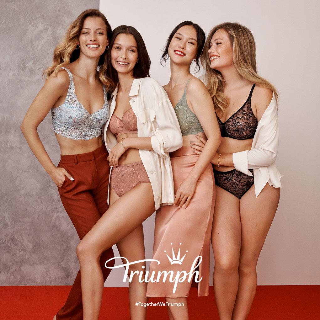 Triumph_spring_summer_2020_original_SS20_Triumph_BESTSELLER