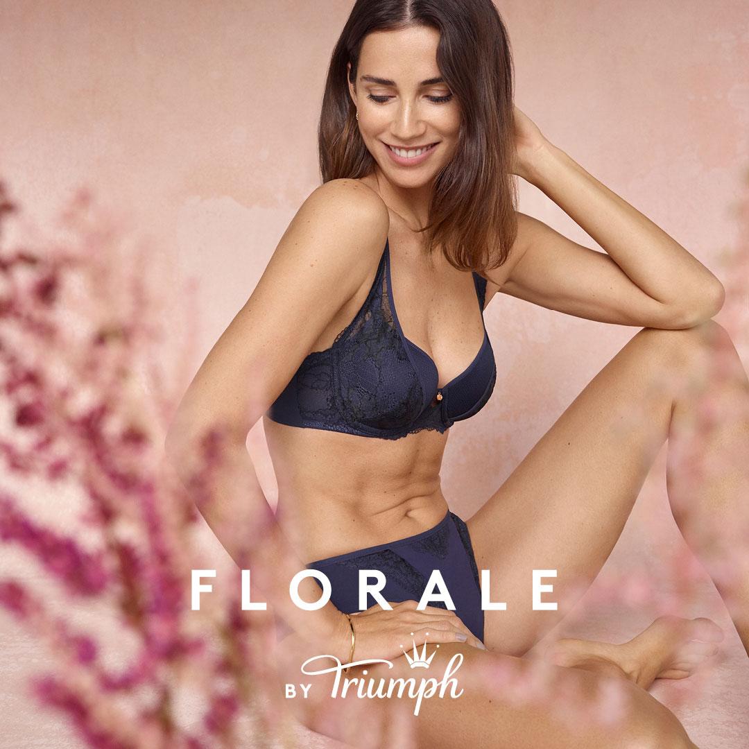 Triumph_spring_summer_2020_original_SS20_Triumph_FLORALE_PrimroseFlorale