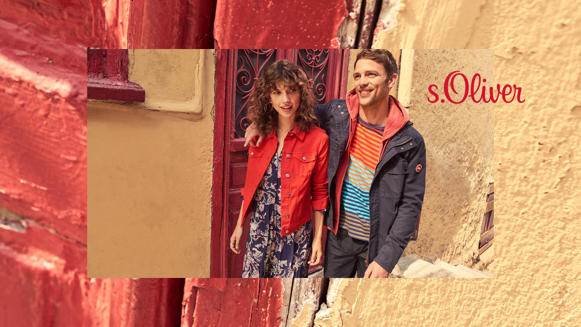sOliver_spring_summer_2020_original_Imageteaser_RL_SS2020_001-003_1920x1080px_101