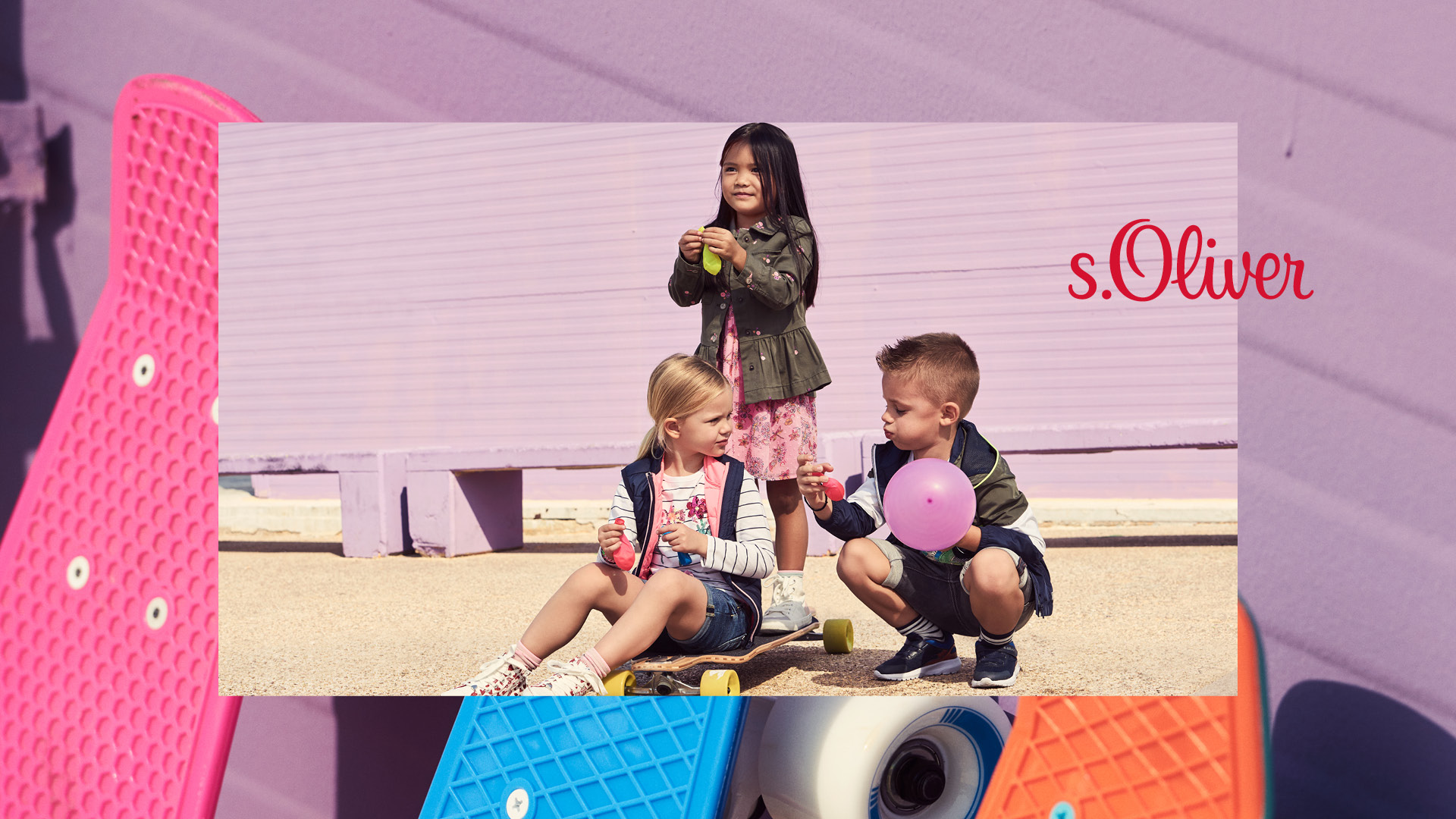 sOliver_spring_summer_2020_original_Imageteaser_RL_SS2020_001-003_1920x1080px_215